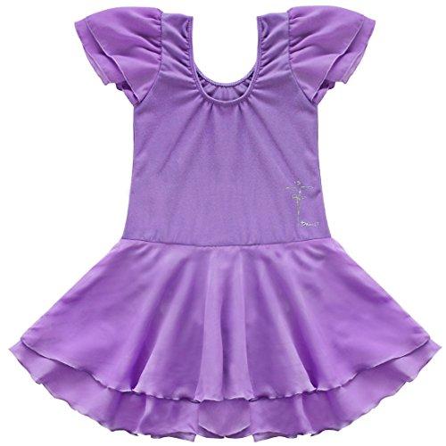 ballet dancer fancy dress - 2