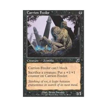 6075cec286186 Amazon.com  Magic  the Gathering - Archon of Justice - Eventide ...