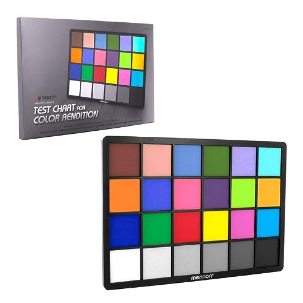お客様指導するデザイナーX-Rite エックスライト colorchecker/CLASSIC カラーチェッカー クラシック  『並行輸入品』 [並行輸入品]