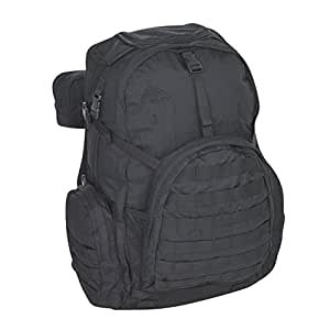 Kelty Tactical Raven 2500 Backpack (Black)