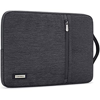 Amazon.com: LONMEN 10.1 Inch Laptop Sleeve Waterproof Tablet ...