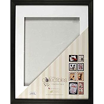 Amazon Com Umbra T Frame T Shirt Display Case Picture