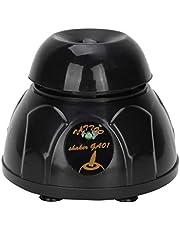 5200 rpm Shaker Elektrische Mini Shaker, Salon Mixer, Tattoo Inks Nagellak voor Paints