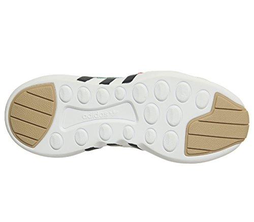 Blanc 40 Adidas blacre Negbas 2 Eu 3 Femme Fitness Pk Eqt Racing De narfue W Chaussures 000 Adv 66gzqrw