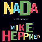 Nada | Mike Heppner