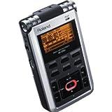 EDIROL Roland ローランド WAV/MP3 RECORDER R-05 並行輸入品 リニアPCMレコーダー