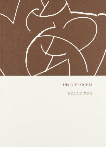 Hecate Lochia