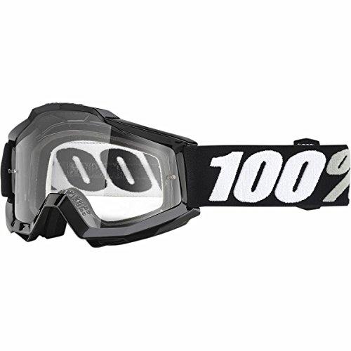 100 Accuri Goggles - 2