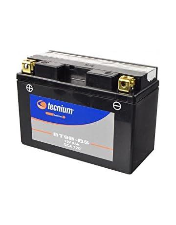 Festnight DMX512 2.4G ISM r/écepteur sans Fil int/égr/é Batteries Rechargeables int/égr/ées 800m Longue Distance de Transmission Visible pour la lumi/ère de Partie de sc/ène de LED