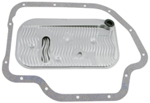 Hastings TF16 Transmission Filter
