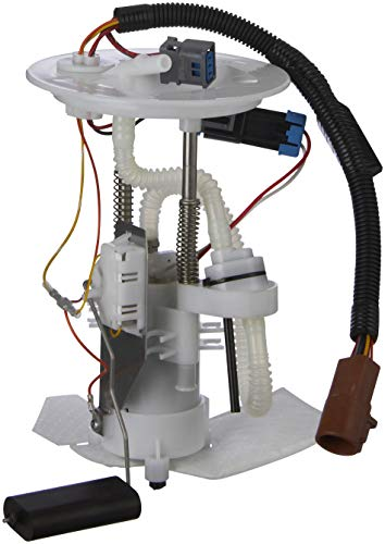 Price comparison product image Spectra Premium SP2355M Fuel Pump Module Assembly