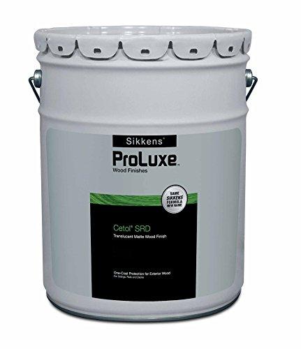 Top 10 best shingle oil 5 gallon 2019