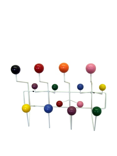Control Brand G914COLOR Hang Its Multi Colored, 15.5×19.75×7