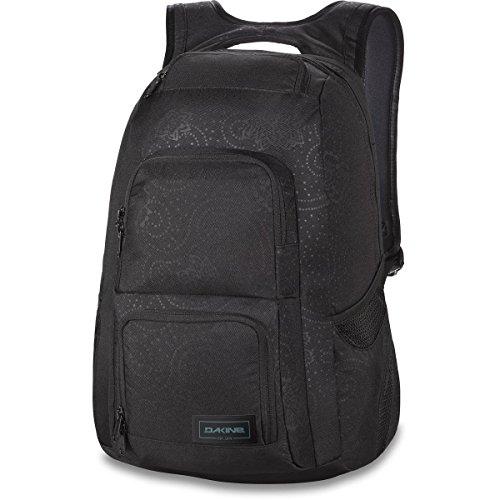 Dakine 8210010 Adona Jewel Backpack
