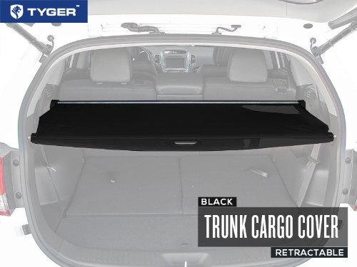 tyger-black-retractable-suv-rear-trunk-cargo-cover-shield-fits-2014-kia-sorento-gives-your-luggage-b