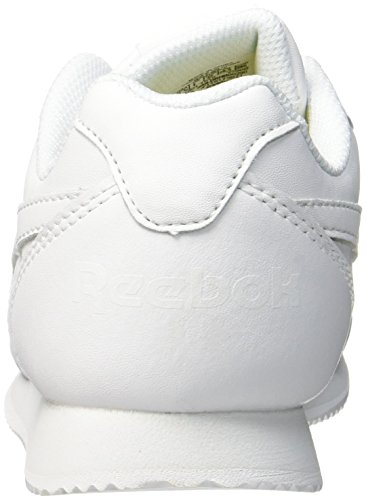 De Unisex Trail Cljog white Niños Running 2 0 Reebok Royal Zapatillas Blanco nIxWqUT6