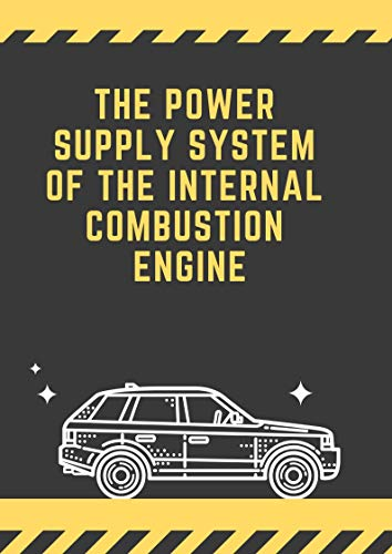 Principle Of Power System Book