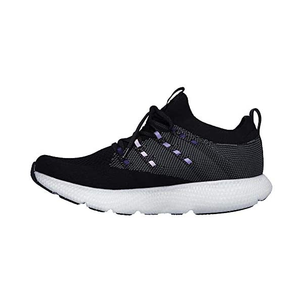 Skechers Women's GO Run 7 Track and Field Shoes