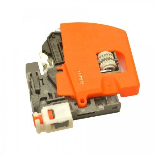 Depth and Side to Side Adjustable Locking Device for 563/569 Series Blum TANDEM drawer - Slides Blum Tandem
