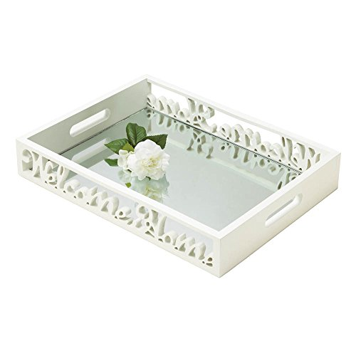 welcome-home-mirror-tray