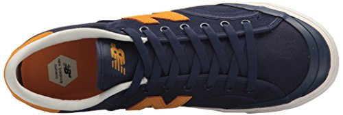 cheap latest clearance low price fee shipping New Balance Men's Nm212cm Navy best sale sale online HeVYbX