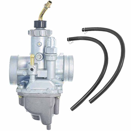 New TTR125 Carburetor for YAMAHA TTR 125 TTR-125 Carb, used for sale  Delivered anywhere in USA