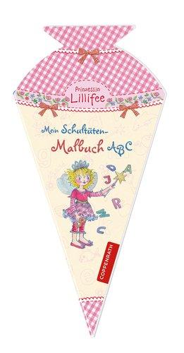prinzessin-lillifee-mein-schultten-malbuch-abc