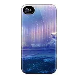 6 Perfect Cases For Iphone - GVq70fagb Cases Covers Skin