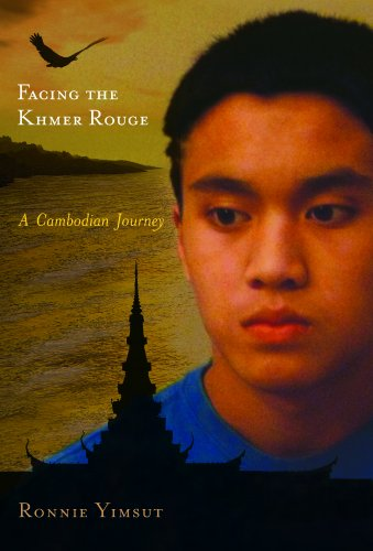 Facing the Khmer Rouge: A Cambodian Journey (Genocide, Political Violence, Human Righ)