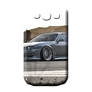 samsung galaxy s3 mobile phone skins Designed Brand Cases Covers Protector For phone nissan 240sx