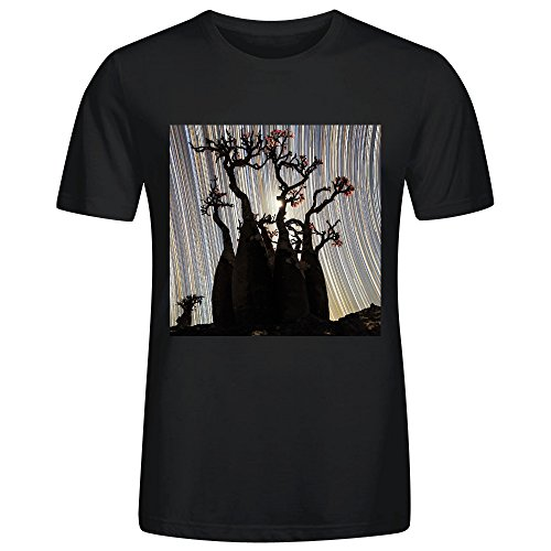 The American Dollar Music For Focus And Creativity Men T-Shirt Black