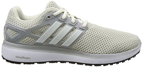 Running Gris Energy Homme Cloudfoam adidas Gris Chaussures AxOcq6