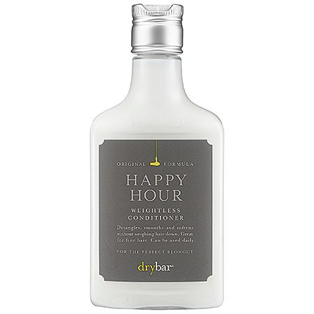 drybar leave in conditioner - 4