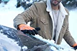 G & F Products 100% Waterproof Winter Gloves for