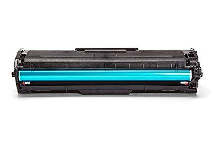 printyo® Cartucho de tóner MLT-D111S/ELS negro compatible para ...