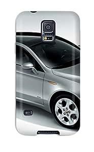 Christmas Gifts Protective Case For Galaxy S5(alfa Romeo Brera 15) 4141793K99989505
