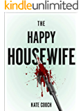 The Happy Housewife (Samantha Sherman Book 1)
