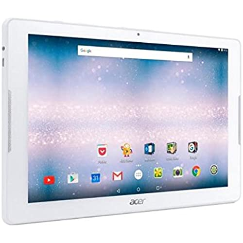 Acer ICONIA B3-A30-K57G 16 GB Tablet Coupons