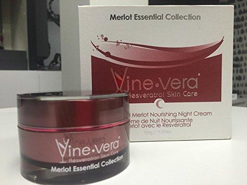 Vine Vera Eye Cream - 5