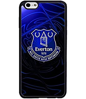 everton iphone 8 case