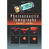 Photoacoustic Tomography
