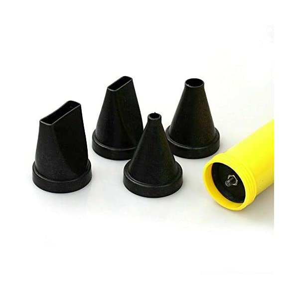 Cement-caulking-pump-Pistola-per-cemento-pronto-Pistola-per-malta-cementizia-spruzzatore-per-fughe-a-punta-di-mattoni-per-set-calce-cemento-con-4-ugelli-1