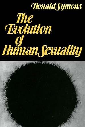 ebook explaining human origins myth imagination and