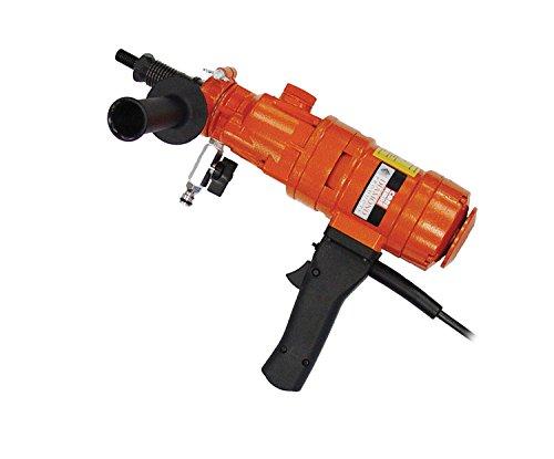 Core Drill Motor (Diamond Products Core Cut 01738 Weka DK12 Hand Held Drill Motor)