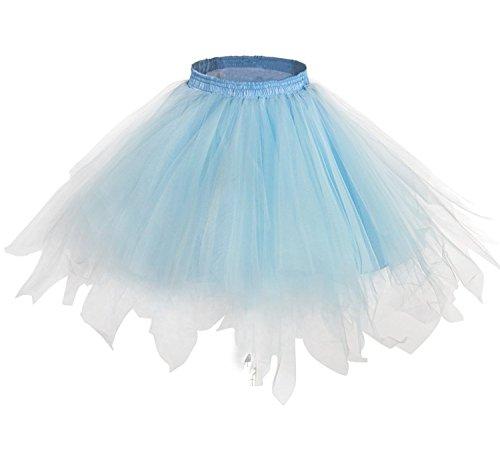 Buy beautiful short dresses pinterest - 4