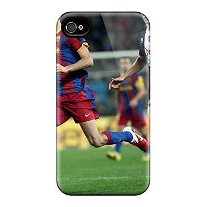 Amazon.com: Hot PkP1743DSYV Case Cover Protector For Iphone ...