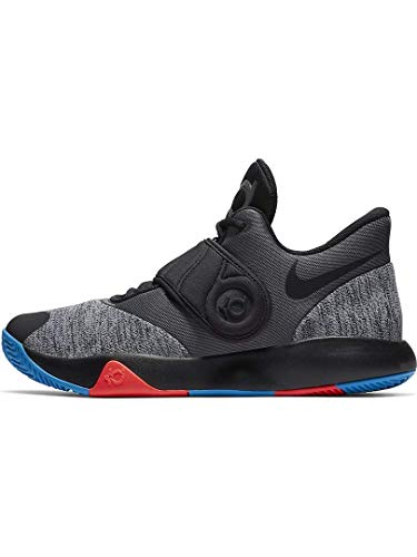 29bf4320845 Nike Kd Trey 5 Vi Mens Aa7067-002 Size 12