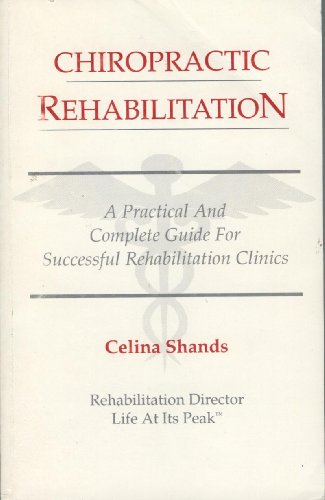 the merck manual of geriatrics