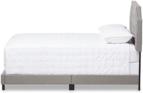 Baxton Studio Headboards Bed