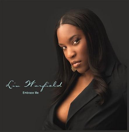 Liv Warfield - Embrace Me - Amazon.com Music